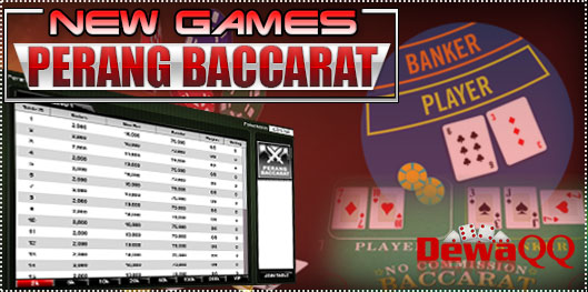 Expertise Online Casino And Betting Services Using The Online Portal – Betting