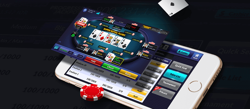 Enjoy The Greatest Gaming Experience In The Malaysia Casino Online - Sports