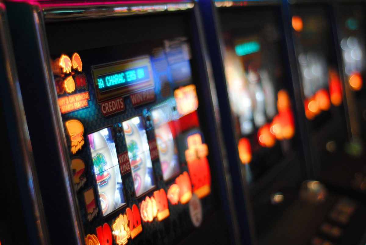 Exactly How To Start An Online Casino In 6 Steps