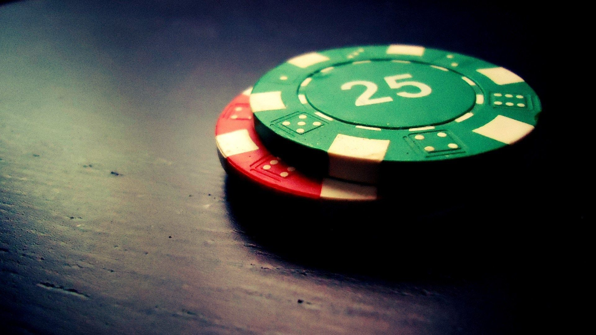 Just How To Turn Into A Good Casino Online Betting Guy?