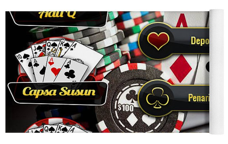 Online Casinos – Best Online Casino Apps In Pennsylvania