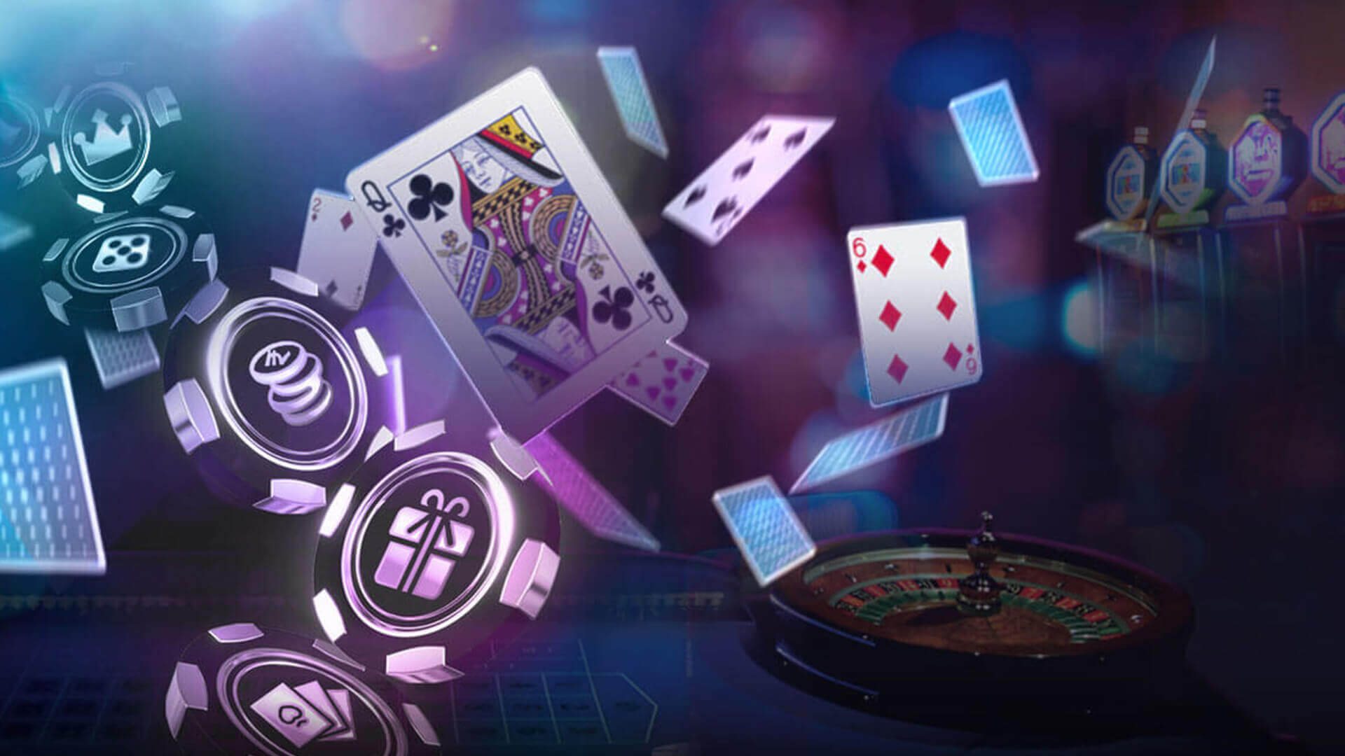Issues People Dislike About Poker
