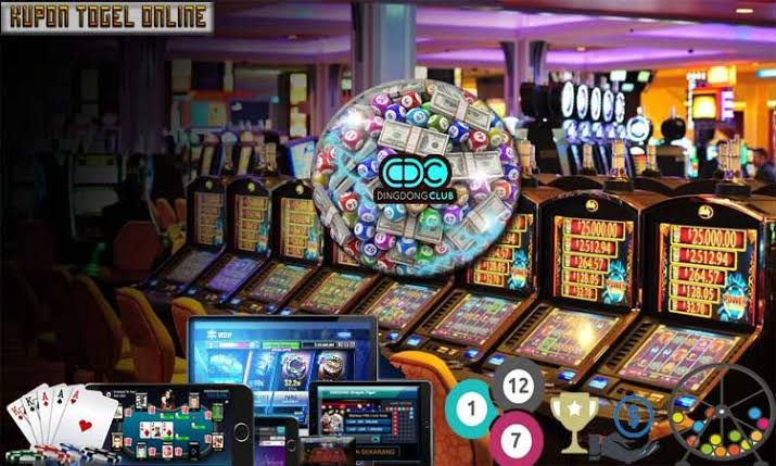 Suggestions To Avoid Online Casino Fraud