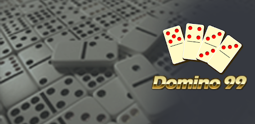 Leading 4 Florida OnlineCasinos Betting Genuine Cash In FL