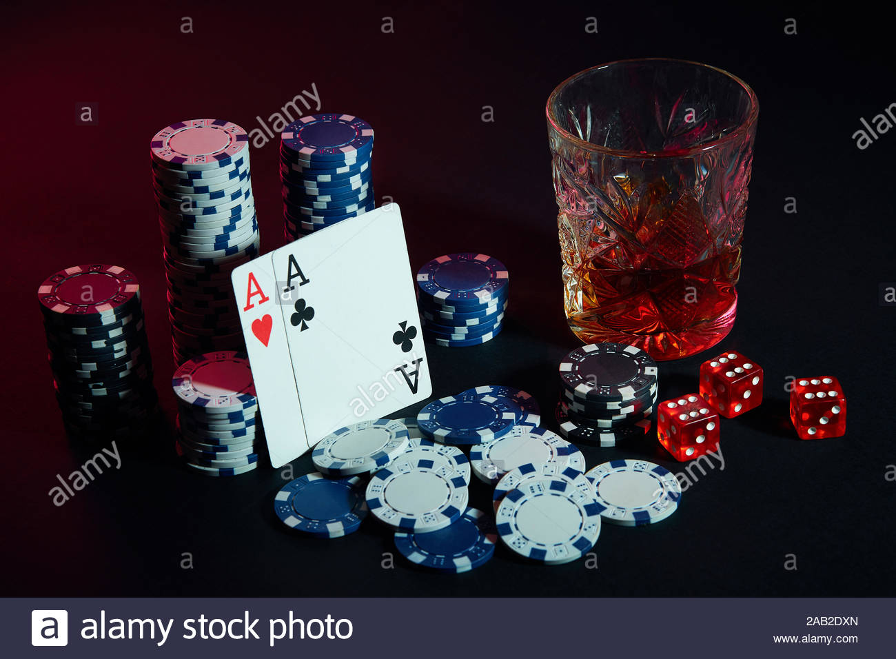 6 Options To Online Gambling