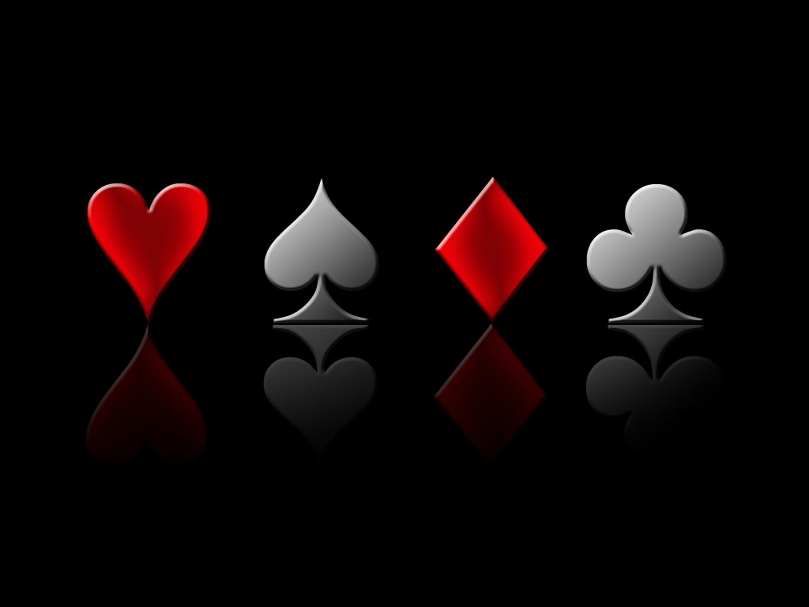 Factors Your Gambling Should Not Be What It Requirements